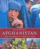 Afghanistan, Ursula Meissner, 3765816884