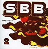 Nowy Horyzont by Sbb (2008-04-21)