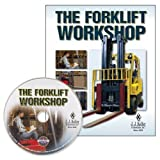 The Forklift Workshop - DVD Training