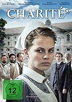 Charité - Staffel 1 - Doppel DVD