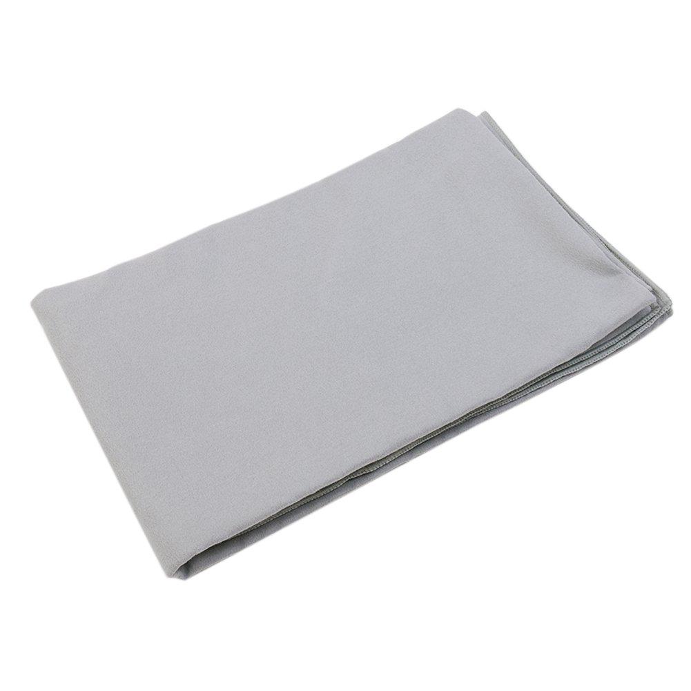 vanelife Super absorbente toalla de secado rápido, cómodo suave para deporte viaje gimnasio Camping, 4colores, rosa cómodo suave para deporte viaje gimnasio Camping 4colores
