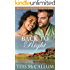 Back To Right (Molly Downs Outback Romance Series Book 5)