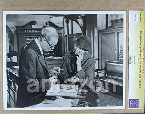 vintage-photo-of-richard-wattis-ingrid-bergman-the-inn-of-the-sixth-happiness-bb591