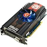 VisionTek Radeon 7850 2GB DDR5 PCI Express Graphics Card (900505)