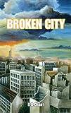 Free eBook - Broken City