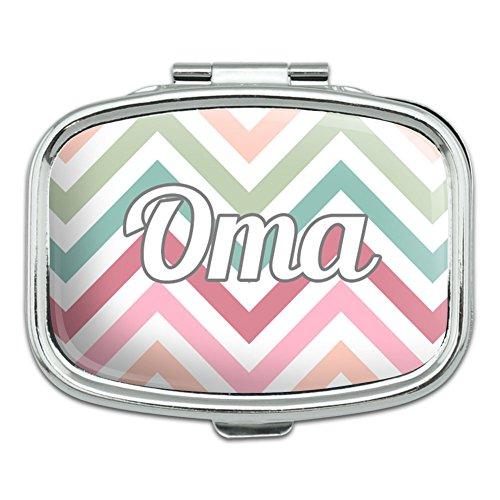 rectangle-pill-case-trinket-gift-box-names-female-oa-oz-oma