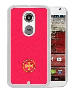 Popular Style 71 White Motorola Moto X 2nd Generation Case Unique And Durable Custom Designed High Quality Motorola Moto X 2nd Phone Case