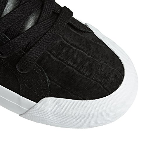 DC Shoes Danni XE - Shoes - Chaussures - Femme - US 6 / UK 4 / EU 37 - Noir