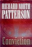 Conviction: A Novel