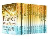 The Prayer Warrior's Ultimate Handbook