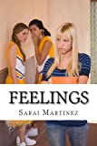 Feelings, Sarai Martinez, 1484177258