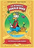 """Afficher """"La Dynastie Donald Duck n° 16 Le roi du bétail"""""""