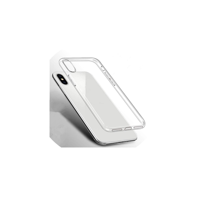 Amazon.com: Marble for Samsung Galaxy A8 J3 J5 J7 S6 S7 S8 ...