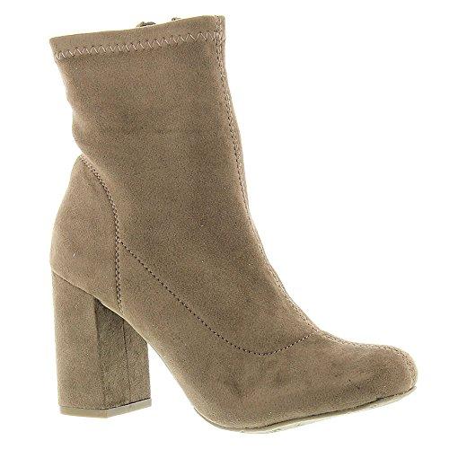 mia dress shoes - 8