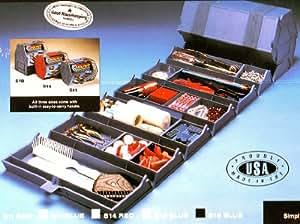 rolykit maletín de herramientas caja de herramientas caja de herramientas