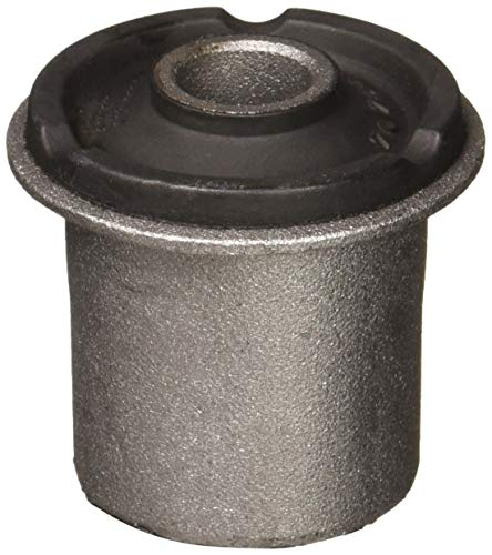 upper a arm bushing 2001 4runner - 3