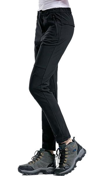 Pantaloni Sci Amazon Pantaloni Donna Sci Pantaloni Amazon Donna Tl13KcJFu