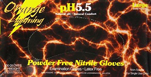 kbs-coatings-or-l-orange-large-lightning-nitrile-gloves-pack-of-50
