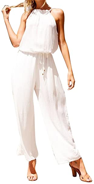 73f3d3a6c636b Amazon.com: XiaoTianXin-women clothes XTX Women's Solid Defined ...