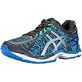 ASICS Men's GEL-Cumulus 17 BR Running Shoe