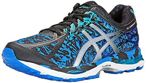 asics-mens-gel-cumulus-17-br-running-shoe-electric-blue-silver-blue-ribbon-9-m-us