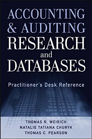 auditing research Research standards and statements audit and attest standards, including clarified standards clarified statements on auditing standards audit & attest standards  the auditing standards board (asb) has redrafted all of the auditing sections in codification of statements on auditing standards (contained in aicpa professional standards).