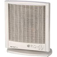 Sunpentown Home Living Room Appliance Magic Clean Air Cleaner With TiO2 and Ionizer