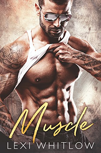 99¢ – Muscle