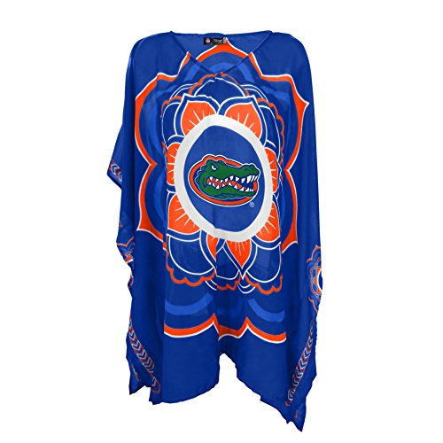 ncaa-florida-gators-caftan