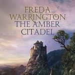 The Amber Citadel: JewelFire, Book 1 | Freda Warrington