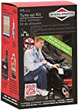 Briggs & Stratton 5140B Lawn Mower Tune-Up Kit