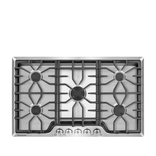 The 8 best cooktops gas 36