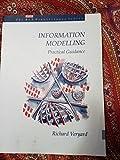 Information Modelling 9780134541822