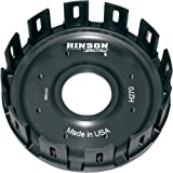 Hinson Racing Billet Clutch Basket H027
