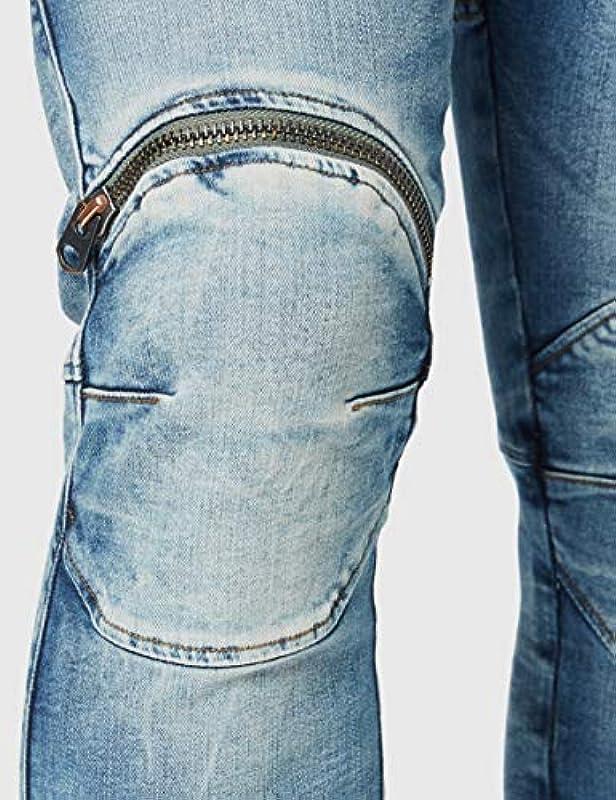 G-Star spodnie d01252 8970 elwood 5620 czekają: Odzież