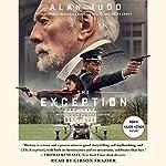 The Exception: A Novel | Alan Judd