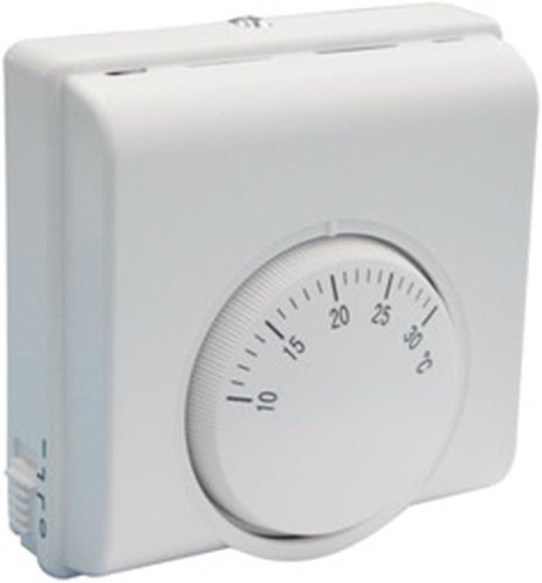 ElectroDH 11801 DH TERMOSTATO MEMBRANA