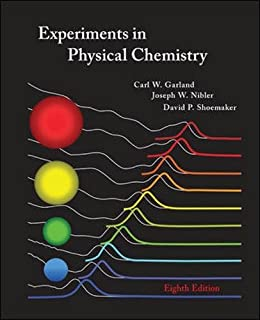 Physical chemistry a molecular approach donald a mcquarrie john customers who bought this item also bought fandeluxe Image collections