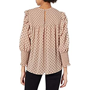 Joie Women's Jamila Shirt