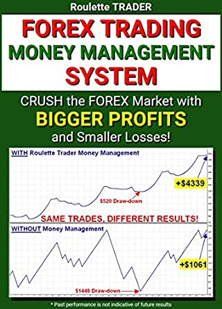 Forex Trading Money Management System: Crush the Forex Market with ...
