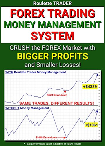 Get funding for forex trading