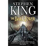 The Dark Towerby Stephen King