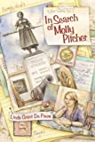 In Search of Molly Pitcher, Linda Grant De Pauw, 1435706072