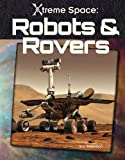 Robots & Rovers