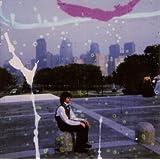 Childish Prodigy [Vinyl]