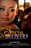 Special Delivery, Aleya Mishell and B. B. Holloway, 1499696507