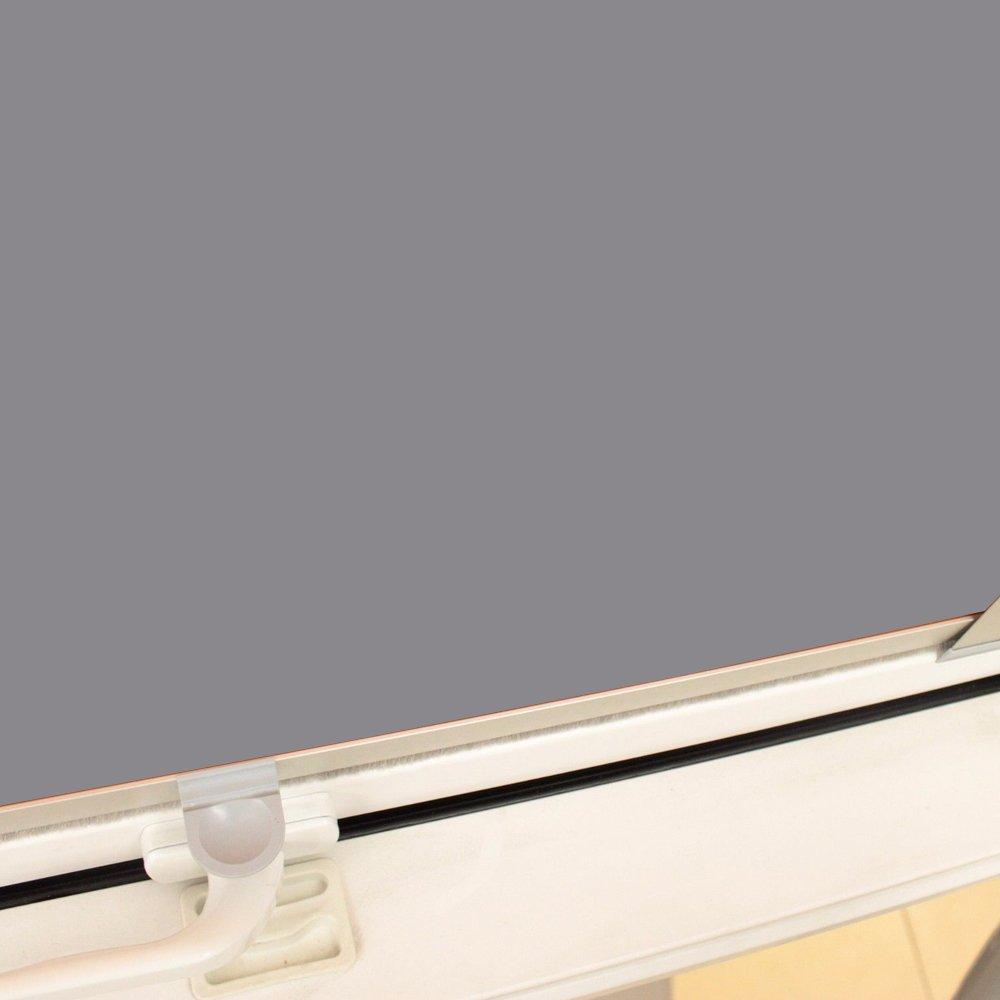 Laurelmartina Uni-T UT363 Mini Digital LCD Anem/ómetro Term/ómetro de Mano Tama/ño de Bolsillo Viento Temperatura de Aire Temperatura Tester Contraluz
