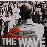 La Vague [die Welle]