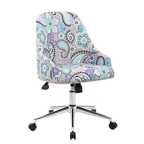 Cheap Boss Office Products B516C-PAS Desk-Chairs