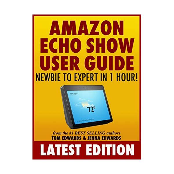amazon echo the 2016 user guide manual alexa kit amazon prime users guide web services digital media free books amazon echo users manual amazon echo user guide amazon echo